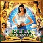 Various Artists, Ella Enchanted mp3