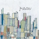 Jaymay, Autumn Fallin' mp3