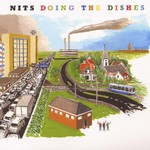 Nits, Doing the Dishes