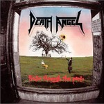 Death Angel, Frolic Through the Park mp3