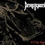 Death Angel, Killing Season