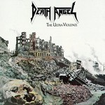 Death Angel, The Ultra-Violence mp3