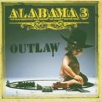 Alabama 3, Outlaw mp3