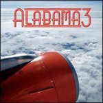 Alabama 3, M.O.R. mp3