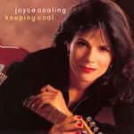 Joyce Cooling, Keeping Cool
