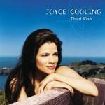 Joyce Cooling, Third Wish
