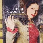 Joyce Cooling, Revolving Door