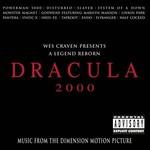 Various Artists, Dracula 2000 mp3