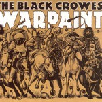 The Black Crowes, Warpaint