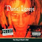 Daniel Lioneye, The King of Rock'n Roll