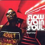 Slow Train Soul, Illegal Cargo