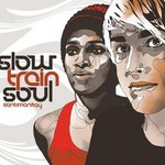 Slow Train Soul, Santimanitay