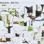 Mikkel Metal, Victimizer