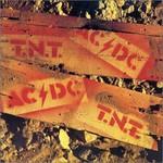 AC/DC, T.N.T.