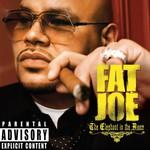 Fat Joe, The Elephant in the Room