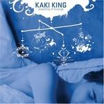 Kaki King, Dreaming of Revenge