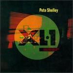 Pete Shelley, XL-1