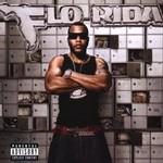 Flo Rida, Mail on Sunday