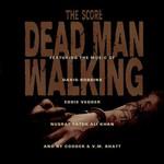 Various Artists, Dead Man Walking: The Score mp3