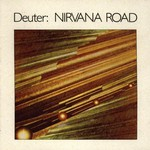 Deuter, Nirvana Road