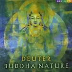 Deuter, Buddha Nature