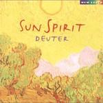 Deuter, Sun Spirit