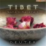Deuter, Tibet: Nada Himalaya 2