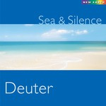 Deuter, Sea & Silence