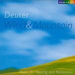 Deuter, Wind & Mountain