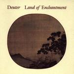 Deuter, Land of Enchantment