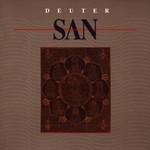 Deuter, San