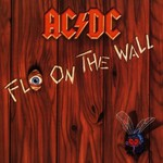 AC/DC, Fly on the Wall mp3
