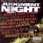 Various Artists, Judgment Night mp3