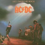 AC/DC, Let There Be Rock