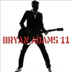 Bryan Adams, 11