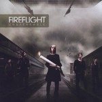 Fireflight, Unbreakable