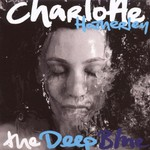 Charlotte Hatherley, The Deep Blue