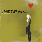 Sanctus Real, The Face of Love