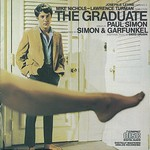 Simon & Garfunkel, The Graduate mp3