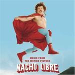Various Artists, Nacho Libre mp3