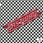 Fastway, Fastway