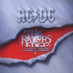 AC/DC, The Razors Edge