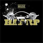 Muse, H.A.A.R.P: Live From Wembley mp3