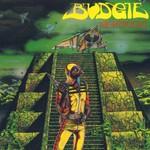 Budgie, Nightflight