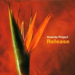 The Ananda Project, Release