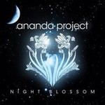 The Ananda Project, Night Blossom (Fire Flower Revisited)