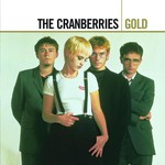The Cranberries, Gold