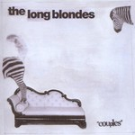 """The Long Blondes, """"Couples"""""""