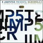 Jimpster, Jimpster Presents: Scrambled