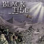 Black Tide, Light From Above
